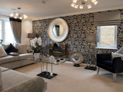 Dargavel_Village_South_Bishopton_West_Scotland_New_Showhome_Internal