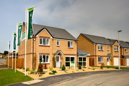 persimmon homes bluebell meadow