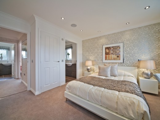 Dargavel_Village_Taylor_Wimpey_Cala_Charles_Church_Persimmon_Planning_Permission_Typical_Bedroom