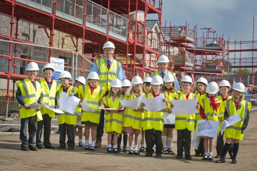 Dargavel_Village_Bishopton_Primary_School_Taylor_Wimpey_West_Scotland